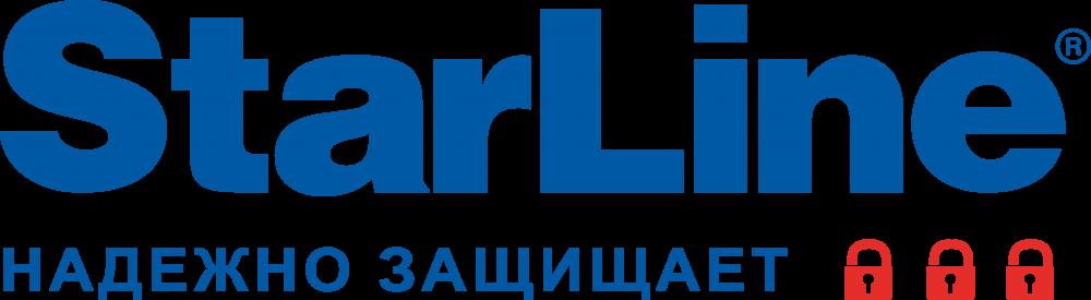 Картинки по запросу StarLine logo